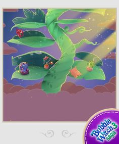 Bubble Games, Tinkerbell, Saga, Plant Leaves, Disney Characters, Fictional Characters, Bubbles, Disney Princess, Anime