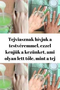 Tej, Diy Beauty, Health Fitness, Soap, Personal Care, Makeup, How To Make, Make Up, Health And Wellness