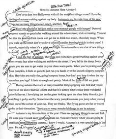 examples of expository writing prompts