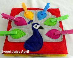 Explora los artículos únicos de SweetJuicyApril en Etsy: el sitio global para comprar y vender mercancías hechas a mano, vintage y con creatividad.