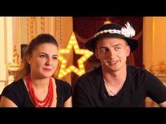 Jurorom opadły szczęki, Duet Gajda w Mam Talent - YouTube Songs, Country, Youtube, Piano, Music, Polish, Studying, Rural Area, Pianos