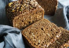 Whole Wheat Sandwich Loaf (My Version With Some Tricks & Tips) No Egg Desserts, Eggless Desserts, Eggless Baking, Wheat Bread Recipe, Bread Recipes, Snack Recipes, Vegan Recipes, Snacks, 100 Whole Wheat Bread
