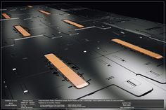 SciFi_FloorPanels_Combinations_11.jpg