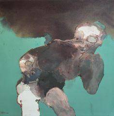 Bastiaan van Stenis South African Artists, Painting & Drawing, Van, Paintings, Drawings, Paint, Painting Art, Sketches, Painting