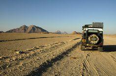 namibia | Guide to Damaraland Brandberg Namibia - Hotels, Accommodation, Safaris ...