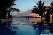 Gangga Island Resort and Spa  North Sulawesi