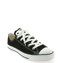 Converse Chuck Taylor® Low Sneaker (Toddler, Little Kid & Big Kid) available at #Nordstrom