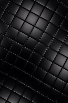 What if this was an LED wall design behind a leather couch? And what if it could change texture??? More with his later.