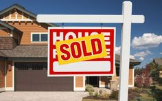 How To Market Your House to SELL!