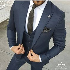 """5,207 Likes, 20 Comments - Class Men Style Fashion (@inspirations_style) on Instagram: """"Amazing style inspiration by our friend @fcplusmerter Awesome! Follow …"""""""