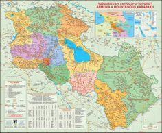 Rusia no va a abandonar el Cáucaso, dice Putin - Soy Armenio