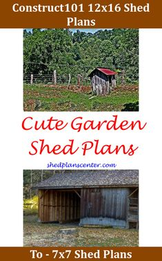 shedplans12x16 half shed plans pool house shed plans 12x16