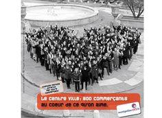 http://www.ouvertaupublic.com/oap/project/chambre-de-commerce-et-dindustrie-de-montpellier-decembre/