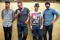 Jacob Davis - Designers Jason Ferro and Jason Briggs launch a menswear brand celebrating the inventor of the riveted jean