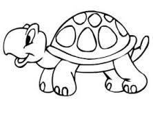 Výsledok vyhľadávania obrázkov pre dopyt had korytnačka jašterička  omalovanky