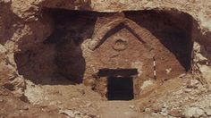 Archaeology Discoveries that Prove the Bible is True
