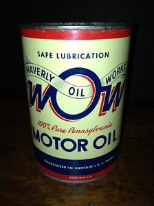 Wanted if you have one for sale post a comment Petroliana Gas Oil can