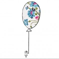 DIY Doudou Éléphant {avec patron} – Les Enchantées Future Maman, Tutorial Sewing, Gout, Bloomer, Paper Pieced Patterns