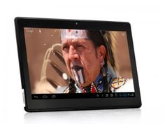 3 Hot New Quad Core Tablets: Super Fast Android Tablets:  @ http://www.timewastersonline.com/?p=17499