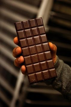 Meet // Rick & Michael Mast, Chocolate Makers @ Mast Brothers Chocolate, Brooklyn http://mastbrothers.com/ http://theselby.com/galleries/rick-michael-mast/