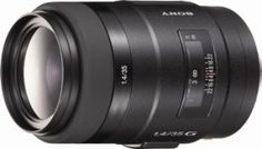 Click http://www.videonamics.com/lenses/sony-sal-35f14g-35mm-review/ for more reviews, product features, pricing and description of the Sony SAL-35F14G 35mm f/1.4 Aspherical G Series Zoom Lens.