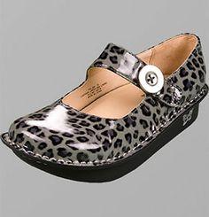 Alegria Shoes | Nurse Scrubs for sale at ScrubsHQ