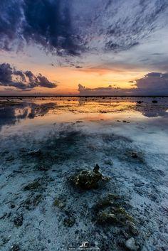 Paradise -----  Gili Trawangan  Lombok - Indonesia