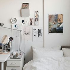 Bedroom --> Interior Pinterest: @FlorrieMorrie00 Instagram: @flxxr_