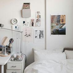 Bedroom --> Interior Pinterest: @FlorrieMorrie00 Instagram: @flxxr_