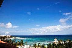 Dreams Puerto Aventuras Resort & Spa   I Do Mexico