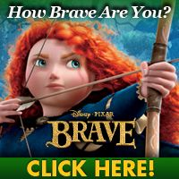 Take the Brave quiz
