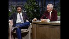 Richard Pryor, Funny Jokes For Adults, Tonight Show, Humor, Youtube, Funny Things, Adult Dirty Jokes, Jokes For Adults, Humour