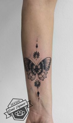 62 Ideas For Butterfly Tattoo Hip Wrist Tattoo Cover Up, Tattoos To Cover Scars, Butterfly Wrist Tattoo, Butterfly Tattoo Designs, Foot Tattoos, Flower Tattoos, Body Art Tattoos, Small Tattoos, Sleeve Tattoos