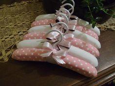 Sonho em rosa e branco. R$26,00