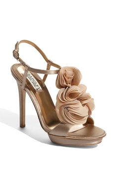 check out the half yearly sale at nordstrom. these are only $129.90 right now!!!