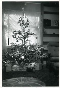 vintage christmas  highstreetmarket
