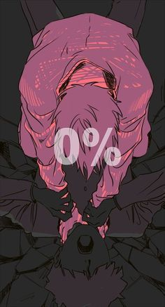 Mob Psycho 100 – Zeichnungen - New Sites Dark Art Illustrations, Illustration Art, Aesthetic Anime, Aesthetic Art, Psycho Wallpaper, Vent Art, Arte Obscura, Sad Art, Masks Art