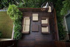 21 best modern balcony designs images modern balcony balcony rh pinterest com modern balcony design photos modern balcony design philippines