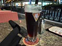 BJ's Brewhouse Opens in South Miami: A Root Beer Brewpub (Photos) - Short Order