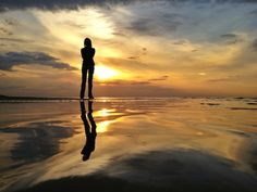 10 Tips for Taking Stunning iPhone Reflection Photos