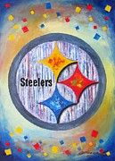 Pittsburgh Steelers Framed Art Prints (Page of Steelers Pics, Pittsburgh Steelers Football, Pittsburgh Sports, Pittsburgh Pirates, Super Bowl Rings, Heinz Field, Framed Art Prints, Fine Art America, Football Photos