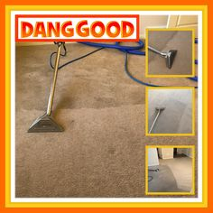 Duct Cleaning, Steam Cleaning, Cleaning Hacks, Commercial Carpet Cleaning, Carpet Cleaning Company, Steam Clean Carpet, How To Clean Carpet, Home Carpet, Best Carpet