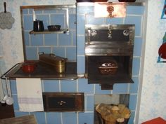 ... Pizza Oven Outdoor, Natural Building, Stoves, Homestead, Liquor Cabinet, Roots, Childhood, Retro, Storage