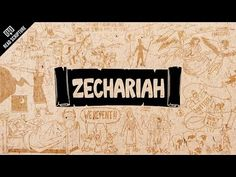 Visit this Youtube channel for suuuuper animated short looks at each book of the Bible. Very good.