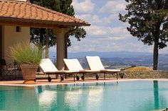 ultimate rustic retreat   Submit enquiry to Villa Isabella using the reservation form.