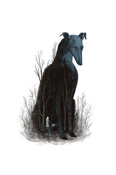 GreyhoundFinal_small.jpg