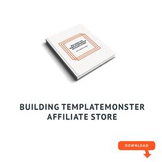 Running an #Affiliate Store is Not the Rocket Building. Get This FREE Guide & Earn a Fortune Selling Website #Templates… http://itz-my.com