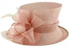 f6007b58 10% OFF - Failsworth Millinery Wedding Hat Wedding Hats, Parfait,  Fascinators, Wedding. Wedding Hats 4U