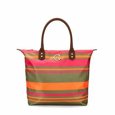 Just fell in love with the Tidal Stripe Easy Tote for $61.59 on C. Wonder! Click on the image and receive 20% off your next full-price purchase and find something you love too!