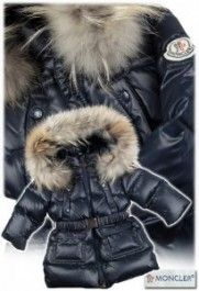 3bff9c7e5 7 Best Moncler Kids Jackets images